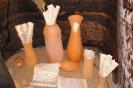 Свитки, найденные в Кумранских пещерах