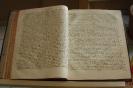 Славянский перевод Библии