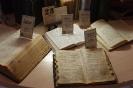Библии разных годов