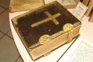 Библия в переводе Мартина Лютера